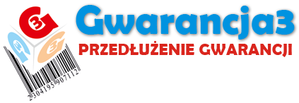 Gwarancja3